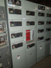 Picture of Westinghouse Advantage MCC 600 Amp MLO 480Y/277 Volt