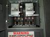 Picture of Westinghouse Type W MCC 600 Amp LA3600 Main Breaker 480Y/277 Volt