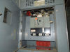 Picture of FPE 5310 MCC 600 Amp MLO 480Y/277 Volt