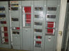 Picture of Cutler-Hammer Advantage MCC 600 Amp MLO 480Y/277 Volt