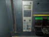 Picture of Square D QED Power Style Switchboard 1600A 480Y/277V 3Ph 4w NEMA 1 Stand Alone Main Breaker LSIG Nema 1 Used E-OK M-367