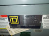 Picture of Square D QED Power Style I-Line Switchboard 2000A 3Ph 480Y/277 volt Main w/ Dist. Nema 1 Used E-OK