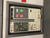 Picture of Cutler-Hammer Magnum DS Switchgear 1600 Amp Main Breaker Panel W/ LSIG & 1600 Amp Rating Plug Used E-OK M-370