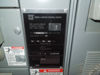 Picture of Square D Model 6 MCC 600 Amp MLO 480Y/277 Volt