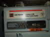 Picture of Cutler-Hammer F-2100 Series MCC 600 Amp MLO 480Y/277 Volt