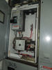 Picture of Siemens Model 95 MCC 600 Amp MLO 480Y/277 Volt