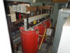 Picture of 2000/3000 KVA 13800-480Y/277V Square D Power-Cast Dry Type Transformer #267 **CORE ONLY***