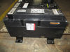 Picture of Square D PXF361600G Breaker 1600 Amp 600 Volt MO/FM
