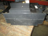 Picture of GE TRLA36BD16 Industrial Circuit Breaker 1600 Amp 600 Volt AC MO/FM