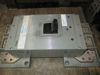 Picture of ITE HP3-F160 Circuit Breaker 1600 Amp 600 Volt AC W/ Mounting Plate