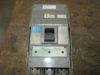 Picture of ITE RD63F200 Sentron Series Breaker 2000 Amp 600 Volt AC w/ 1600 Amp Trip