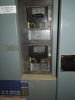 Picture of Square D I-Line Series Panelboard MLO 600 Amp 480 Volt 3w NEMA 3R/5/12