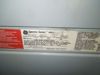 Picture of GE Spectra Series Panelboard 800 Amp SKHA36AT0800 Main 208Y/120V NEMA 1