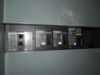 Picture of Square D I-Line Series Panelboard Main Missing 500 Amp 208Y/120 Volt NEMA 3R/5/12