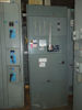 Picture of Square D Power Style Switchboard 2000 Amp Fusible Main 480 Volt w/ GF NEMA 1 Used E-OK M-385