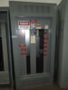 Picture of Square D I-Line Series Panelboard 500 Amp LC36500 Side Mount Main 240 Volt NEMA 1