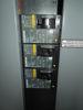 Picture of Square D I-Line Series Panelboard 200 Amp JDA36200 Main 480 Volt 3Ph 3W NEMA 1