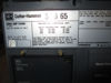 Picture of SPBSR321R Cutler-Hammer Breaker 2000 Amp 600 VAC LI EO