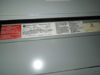 Picture of GE Spectra Series (Plug-On) Panelboard 400 Amp SGLA36AT0400 Main 480Y/277 Volt NEMA 1