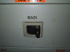 Picture of Siemens S4 Series Panelboard JD/JXD Frame 400 Amp Main Breaker 480 volt (3w) NEMA 1