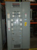 Picture of CH POW-R-LINE Switchboard 2000 Amp Fusible Main 480 Volt W/ No GF NEMA 1