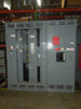 Picture of Square D Power Style Switchboard 2500 Amp PCF2536Z Breaker 600 Volt NEMA 1 W/ I-Line