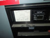 Picture of Square D Power Style Switchboard 3000 Amp Main Breaker 600 Volt Rating Plug W/ LIG NEMA 1