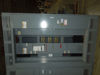 Picture of Square D Power Style Switchboard 3000 Amp Main Breaker 600 Volt Rating Plug W/ LSIG NEMA 1