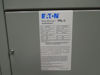 Picture of Eaton RGH320036B21E Switchboard 2000 Amp 690 Volt LSIG NEMA 1