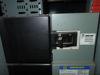 Picture of Square D YL3KKM44A9SXXXXXCX Switchboard 4000 Amp 600 Volt LSIG NEMA 1