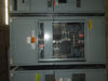 Picture of GE Spectra Series Switchboard 3000 Amp 600 Volt Power Break Main-Tie-Main LSIG NEMA 1