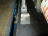 Picture of QA-0833 ET Pringle Switch 800A 480V Black Insulator