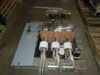 Picture of VLB3412-ST 3000A W/ Shunt Boltswitch Pressure Contact Switch GF