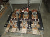 Picture of L2824 Pringle 3000 Amp 240 Volt Boltswitch Pressure Contact Switch