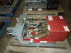 Picture of BLO34120 Square D 1200A 480V Pressure Contact Switch Red
