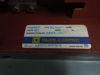 Picture of BLO3400E Square D 4000A 480V Switch Red Insulator