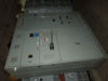 Picture of Illinois Switchboard VLB3411-G6 Fusible Main 2500 Amp 480 Volt GF Relay W/ Dist. NEMA 1