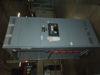 Picture of Square D Power Style Switchboard RGF36160U63A Main Breaker 1600 Amp 600 Volt W/ I-Line Dist. NEMA 1